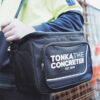 Tradie Cooler Bag